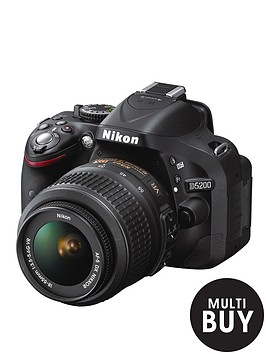nikon-d5200-241-megapixel-digital-slr-camera-18-55mm-lens