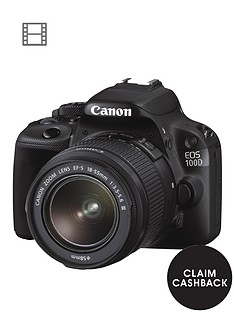 canon-eos-100d-18-55mm-18-megapixel-digital-slr-camera