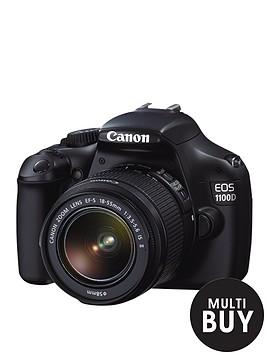 canon-eos-1100d-12-megapixel-digital-camera-and-18-55mm-lens