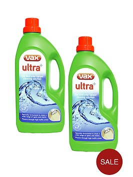 vax-ultra-15l-twin-pack