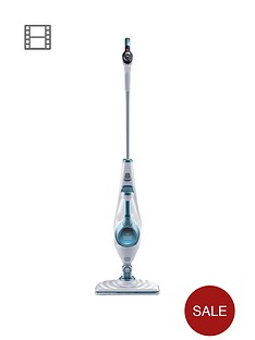 black-decker-fsmh1621-2-in-1-steam-mop