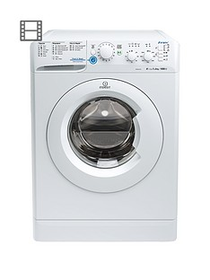indesit-xwsc61051w-1000-spin-6kg-load-washing-machine-white