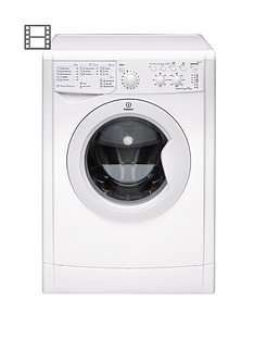indesit-iwc-61451-eco-uk-1400-spin-6kg-load-washing-machine-white