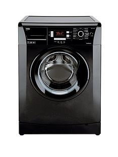 beko-wmb714422b-7kg-load-1400-spin-washing-machine-next-day-delivery-black