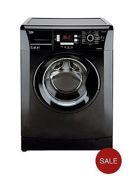beko-wmb71442b-1400-spin-7kg-load-washing-machine-black