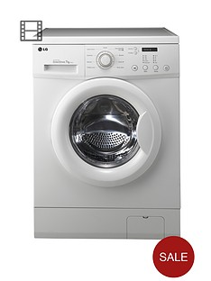 lg-f12c3qd-1200-spin-7kg-load-washing-machine-white