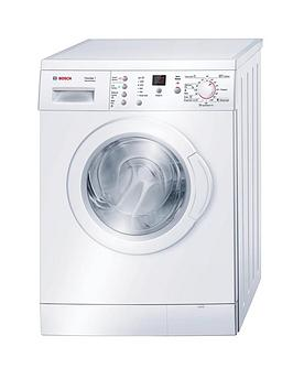 bosch-wae28369gb-1400-spin-7kg-load-washing-machine-white