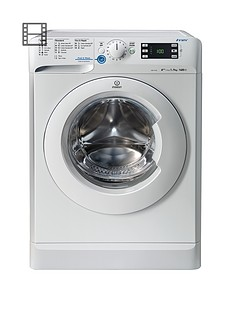 indesit-xwe91483xw-1400-spin-9kg-load-washing-machine-white