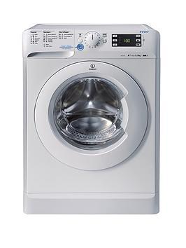 indesit-innex-xwe91683xwwg-1600-spin-9kg-load-washing-machine-white