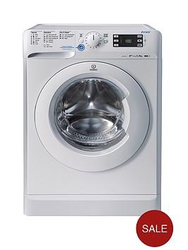 indesit-xwe91683xwwg-1600-spin-9kg-load-washing-machine-white