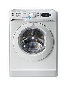 indesit-xwe91282xw-9kg-1200-spin-washing