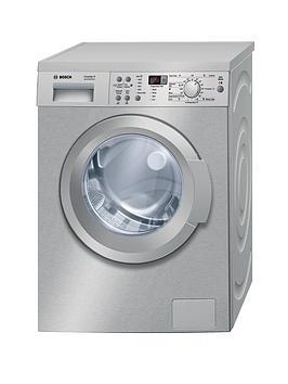 bosch-waq2436sgb-1200-spin-8kg-load-washing-machine-silver