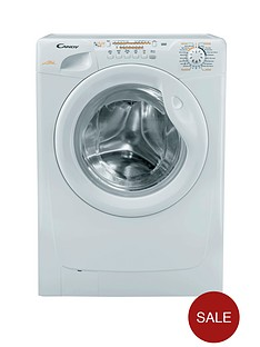 candy-gow485-1400-spin-8kg-wash-5kg-dry-washer-dryer-white