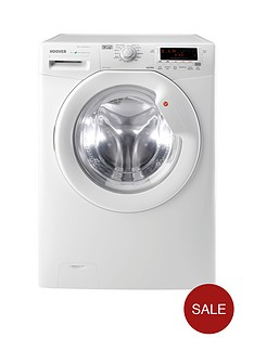hoover-wdyn755d-1400-spin-7kg-wash-5kg-dry-washer-dryer-white