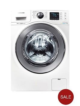 samsung-wf90f7e6u6w-1600-spin-9kg-load-washing-machine-white