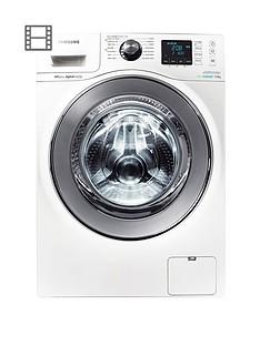 samsung-wf90f7e6u6w-1600-spin-9kg-load-washing-machine