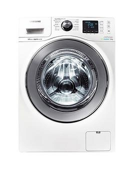 samsung-wf90f7e6u6w3-1600-spin-9kg-load-ecobubbletrade-washing-machine-white
