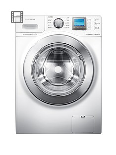 samsung-wf1124xac-1400-spin-12kg-load-ecobubbletrade-washing-machine-white