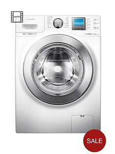 samsung-wf1124xac-1400-spin-12kg-load-washing-machine