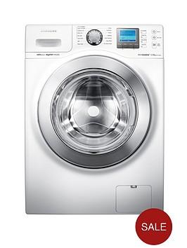 samsung-wf1124xac-1400-spin-12kg-load-washing-machine