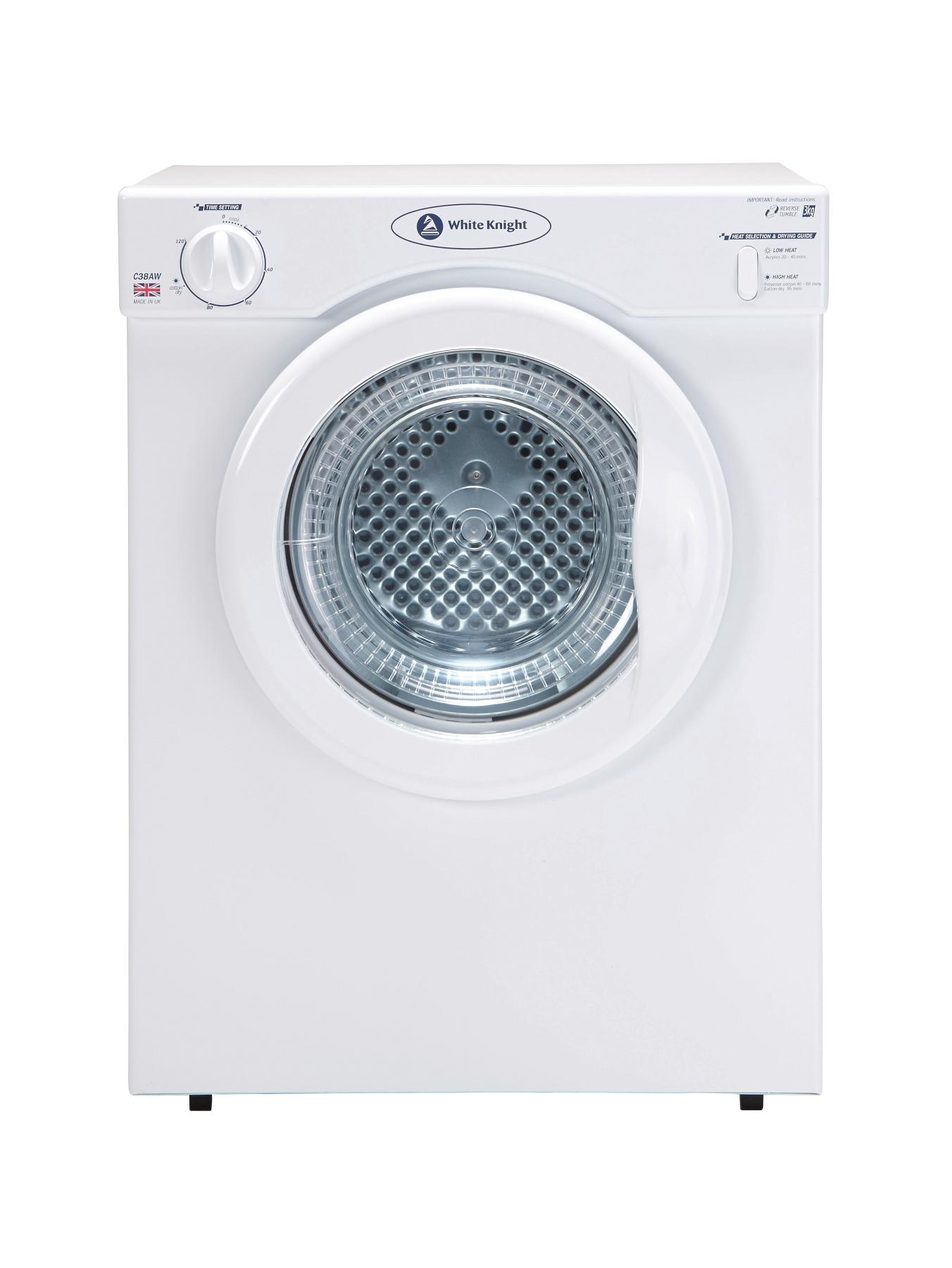 Drying Clothes With Tumble Dryer ~ Cheap tumble dryers at findthebestprices page