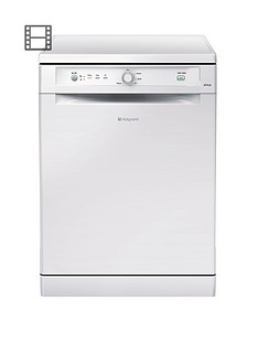 hotpoint-aquarius-fdyb11011p-12-place-dishwasher-white
