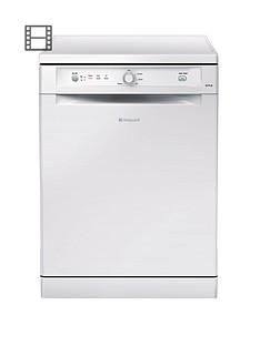 hotpoint-fdyb11011p-12-place-full-size-dishwasher-5-programmes-white