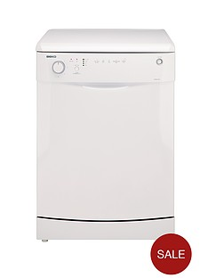 beko-dwd5414w-12-place-full-size-dishwasher-white