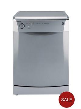beko-dwd5414s-12-place-full-size-dishwasher-silver