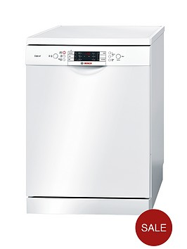 bosch-sms58e22gb-14-place-full-size-dishwasher-white