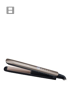 remington-s8590-keratin-therapy-straightener