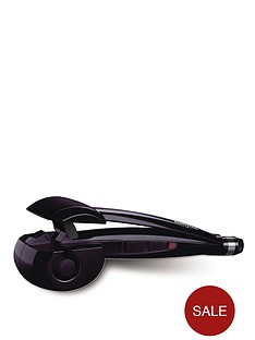 babyliss-2667u-curl-secret-hair-styler