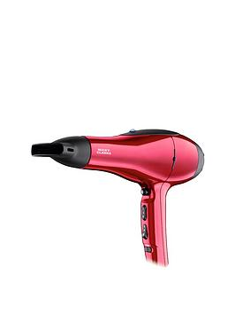 nicky-clarke-nhd069-desired-2000w-hairdryer