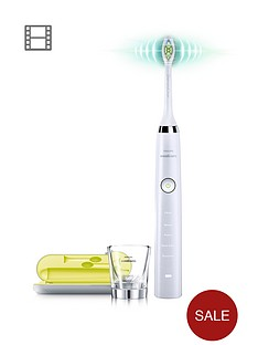 philips-sonicare-hx933204-diamond-clean-electric-toothbrush