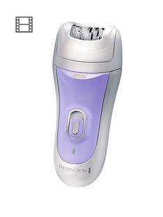 remington-ep7020-smooth-and-silky-4-in-1-epilator