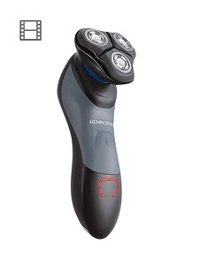 remington-xr1350-hyperflex-plus-rotary-shaver