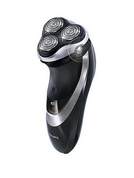 philips-pt92019-powertouch-rotary-shaver-series-5000-triple-pack-blades