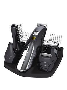 remington-pg6050-pioneer-personal-grooming-system