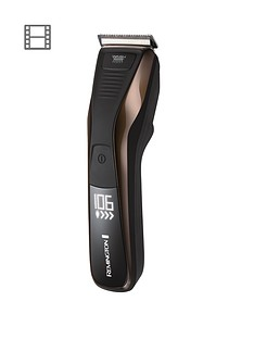 remington-hc5800-pro-power-lithium-hair-clipper