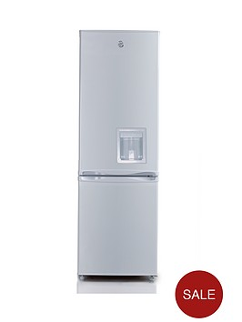 swan-sr5330w-55cm-fridge-freezer-next-day-delivery-white