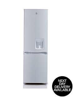 swan-sr5330w-55cm-fridge-freezer-white-next-day-delivery