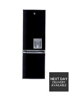 swan-sr5330b-55cm-fridge-freezer-black-next-day-delivery