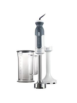 kenwood-hb716-hand-blender-with-pan-attachment