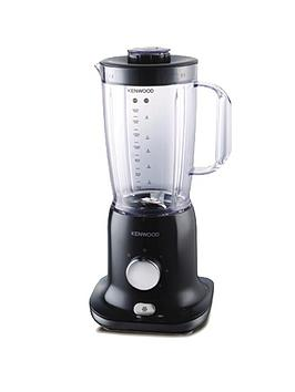 kenwood-bl464-600-watt-true-blender-black
