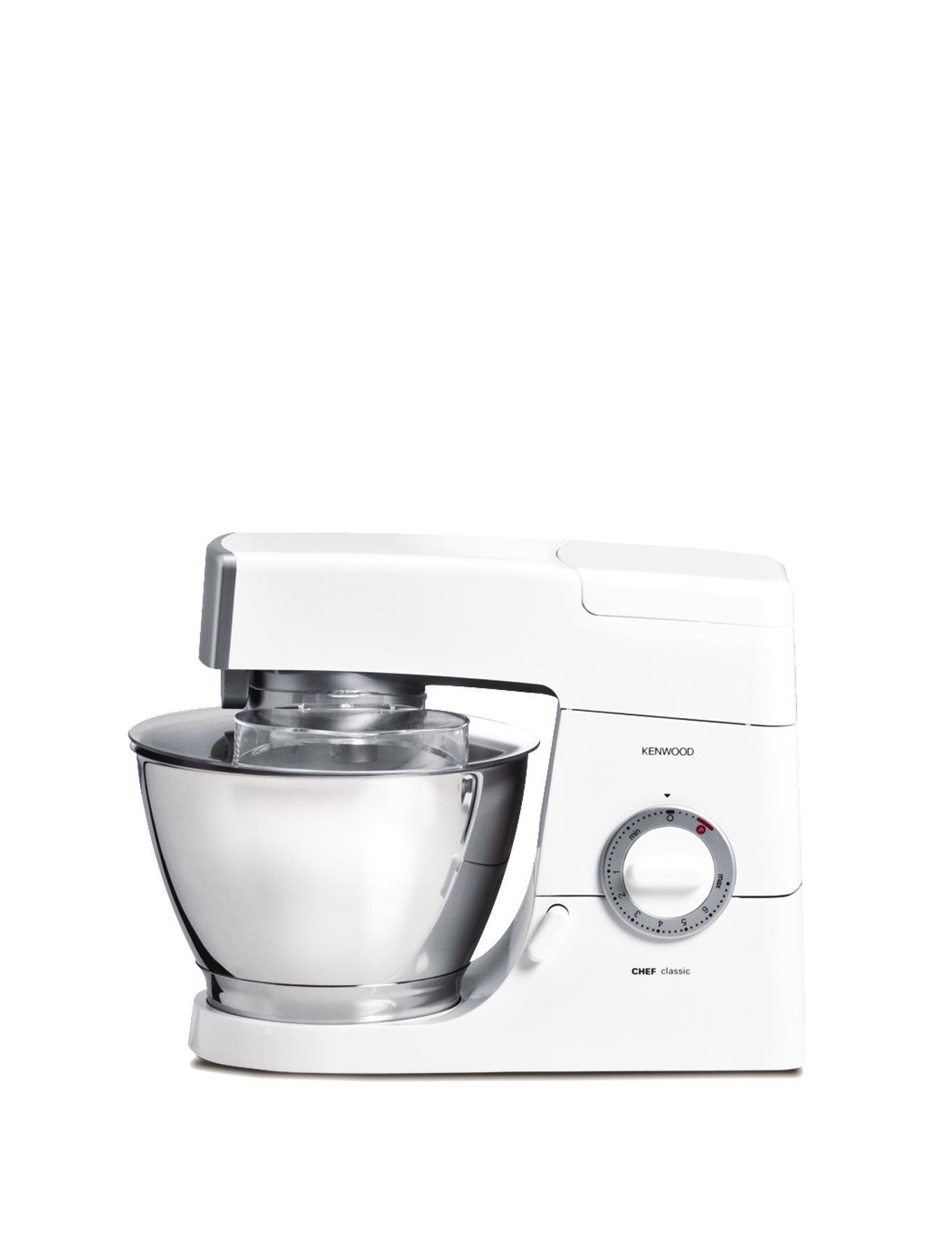 KM336 800 Watt Chef Classic