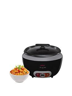 tefal-rk1568uk-700-watt-rice-cooker