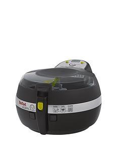 tefal-al806240-1kg-actifry-black