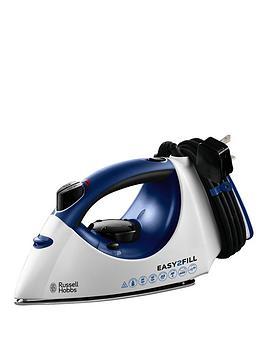 russell-hobbs-19820-2400-watt-easy-fill-iron