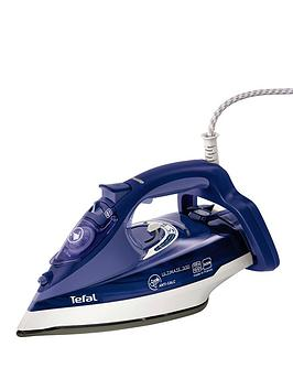 tefal-fv9630-2600w-ultimate-anti-calc-iron