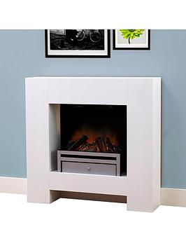 adam-fire-surrounds-quebec-electric-fireplace-suite